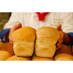 Old Millers' Sandwich Bread 390g