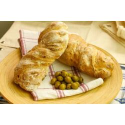 TAC gluténmentes Olivás Gyökérke 220g (2333)