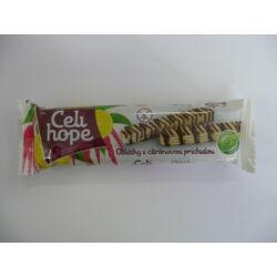 Celi Hope citromos nápolyi 25g /OETI:11994/