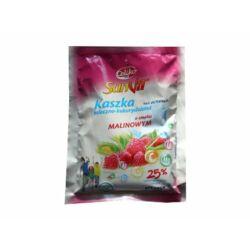 Glutenex /Celiko/ málnás instant gríz 50g