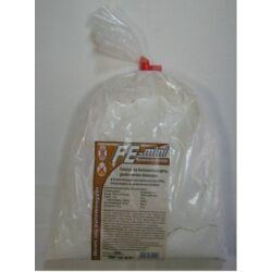 Femini mézes süteménypor 500g /OETI:2453/2007/