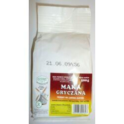Glutenex hajdina liszt 500g