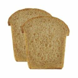 Glutenex szeletelt fehér kenyér 200g
