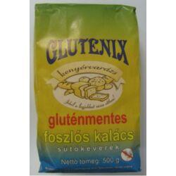 Glutenix foszlós kalácspor 500g /OETI:1752/2007/