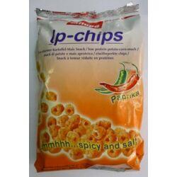 Lprofin chips 250g