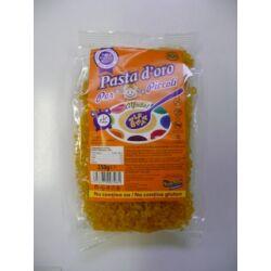 Pasta d'oro ABC tészta 250g