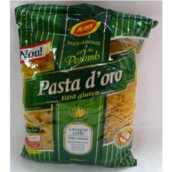 Pasta d'oro nagykocka 500g