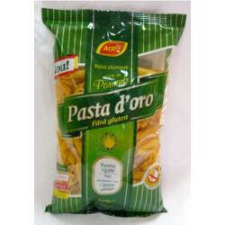 Pasta d'oro penne 500g