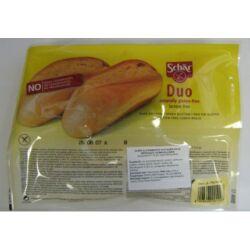 Schar Mini Baguette Duo 150g  /OETI:10990/