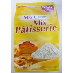 Schar Mix C lisztkeverék 1kg /OETI:10987/
