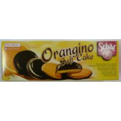Schar Orangino 150g /OETI:10461/2012/