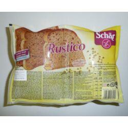 Schar Rustico sokmagvas kenyér 450g /OETI:10467/2012/