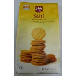 Schar Salti sós keksz /OÉTI 10993/