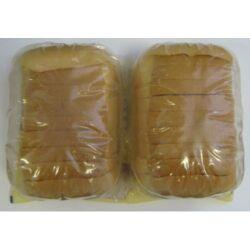 Schar Pan Carre szeletelt kenyér 400g /OETI:7522/2010/