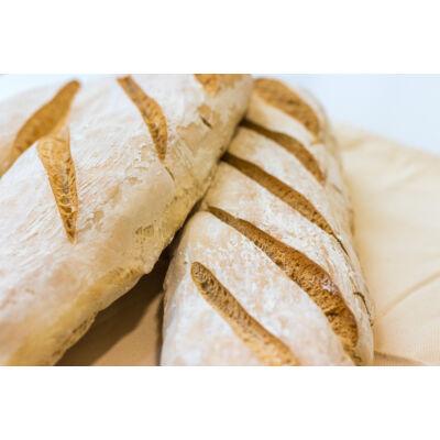 Old Millers Erzsébet kenyér 380g