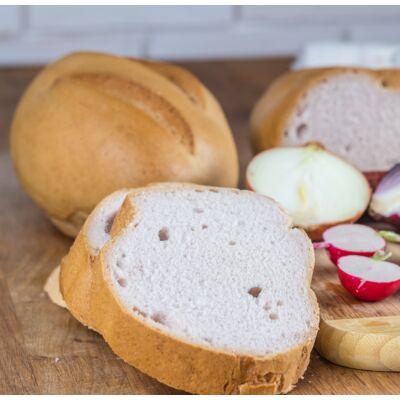 Old Millers Magyar kenyér 420g