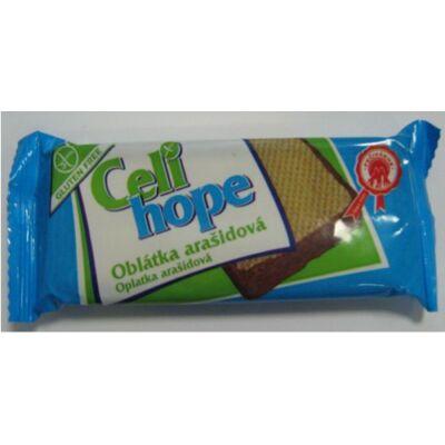 Celi Hope mogyorós nápolyi 35g OETI:939/2006