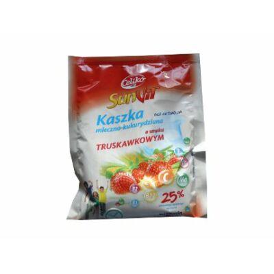 Glutenex /Celiko/ epres instant gríz 50g