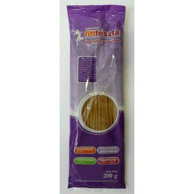 Diabet Max diab. tészta spagetti 200g