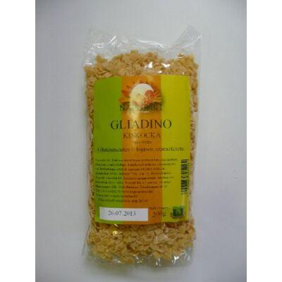 Gliadino kiskocka tészta 200g /OETI:11905/