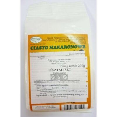 Glutenex galuskapor 200g