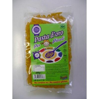 Pasta d'oro kacsa tészta 200g