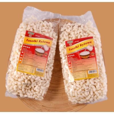 Glutenex rizses reggeliző 150g