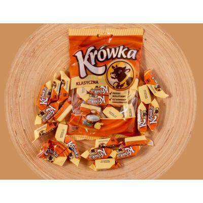 Glutenex /Krówka/ tejkaramella - extra puha 200g