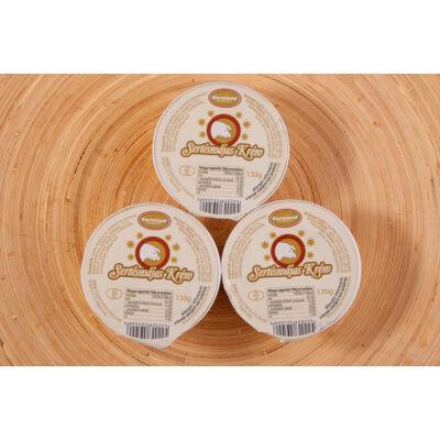 Eurofood sertésmájas krém 130g