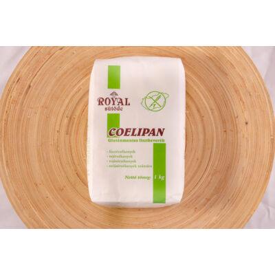 Coelipán kenyérpor 1kg /OETI:428/