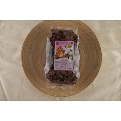 Cérea kakaós maci reggeliző 300g