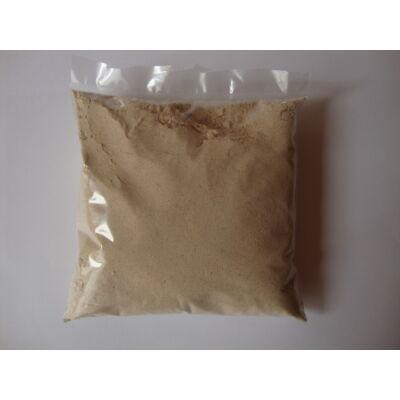 Psyllium 100 g