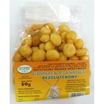 Glutenex levesgyöngy 50g