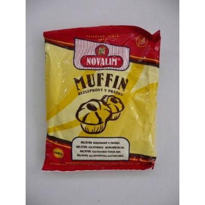 Novalim muffinpor 300g