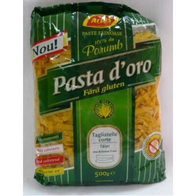 Pasta d'oro szélesmetélt 500g
