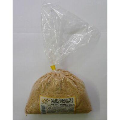 Sváb pékség zsemlemorzsa 250g /OÉTI:99/
