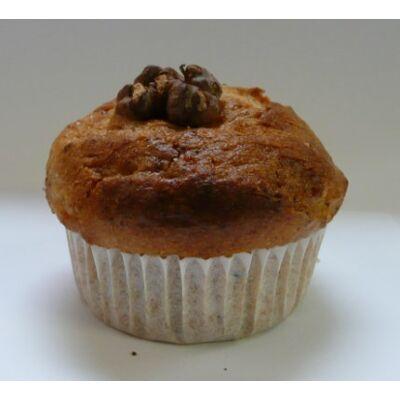 TAC Diós Muffin 2 db/doboz