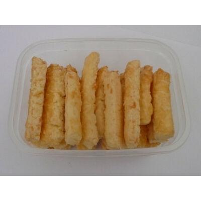 TAC sós-sajtos rúd 130g