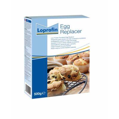 Loprofin tojáshelyettesítő por500g / OÉTI: 1442/2006/