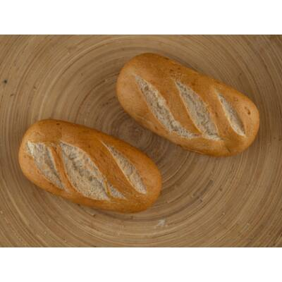 Old Millers' gluténmentes szendvicsrúd